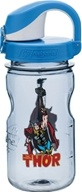 Kids BPA Free On The Fly Water Bottle