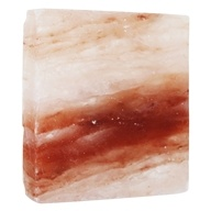 100% Raw Himalayan Salt Slab