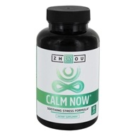 Calm Now Soothing Stress Formula