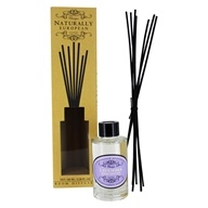 DROPPED: Naturally European Room Diffuser Lavender - 3.38 fl. oz.