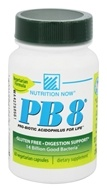 Nutrition Now - PB 8 Pro-Biotic Acidophilus for