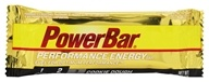 PowerBar - Performance Energy Bar Cookie Dough -