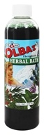Olbas - Therapeutic Herbal Bath - 8 oz.