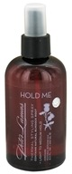 Peter Lamas - Hold Me Thermal Styling Spray