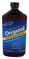 North American Herb & Spice - Oreganol P73