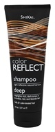 Shikai - Color Reflect Deep Shampoo - 8