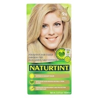 Naturtint - Permanent Hair Colorant 9N Honey Blonde