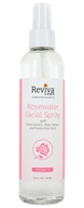 Reviva Labs - Rosewater Facial Spray - 8