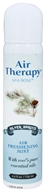 Mia Rose - Air Therapy Silver Spruce -
