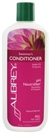 Aubrey Organics - Conditioner Swimmer's pH Neutralizer Almond