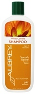 Shampoo White Camellia Smooth Revival
