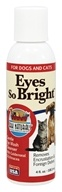 Eyes So Bright For Cats & Dogs