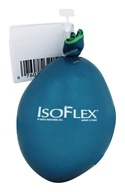 Isoflex Stress Ball for Stress Relief Classic - Assorted Colors