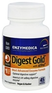 Enzymedica - Digest Gold with ATPro - 45
