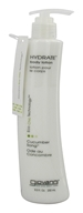 Giovanni - Hydrate Body Lotion Cucumber Song -