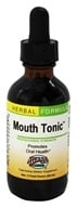Mouth Tonic Professional Strength