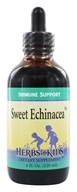Herbs for Kids - Sweet Echinacea - 4