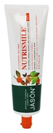 Jason Natural Products - Tooth Gel Nutrismile All