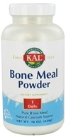 Bone Meal Powder