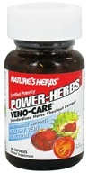 DROPPED: Veno-Care-Power - 60 Tablets CLEARANCE PRICED