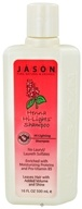 Jason Natural Products - Henna Hi-Lights Shampoo Hi-Lighting