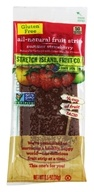Stretch Island Fruit - All-Natural Fruit Strip Summer Strawberry - 0.5 oz. Formerly Original Fruit Leather