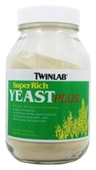 Twinlab - Super Rich Yeast Plus - 16