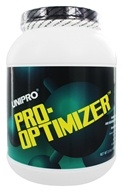 Unipro - Pro-Optimizer Chocolate - 2.9 lbs.