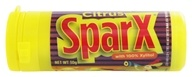 Xlear - SparX Candy Citrus - 30 Grams