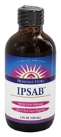 Heritage - IPSAB Herbal Gum Treatment - 4