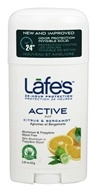 24-Hour Protection Deodorant Stick Active