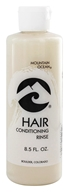 Mountain Ocean - Hair Conditioning Rinse - 8.5