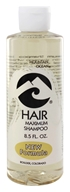 Mountain Ocean - Hair Maximum Shampoo - 8.5