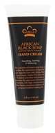 Nubian Heritage - Hand Cream African Black Soap