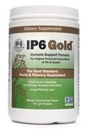 Dr. Shamsuddin's Original IP6 & Inositol Blend