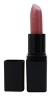 Ecco Bella - FlowerColor Lipstick Napa Grape Frost