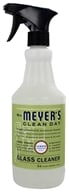 Mrs. Meyer's - Clean Day Glass Cleaner Spray
