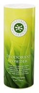 Deodorant Powder 100% Natural