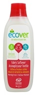 Ecover - Fabric Softener Morning Fresh - 32