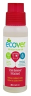 Ecover - Stain Remover Stick - 6.8 oz.