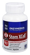 Stem XCell