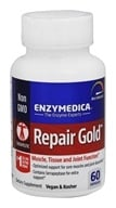 Enzymedica - Repair Gold - 60 Capsules