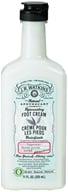 JR Watkins - Naturals Apothecary Rejuvenating Foot Cream
