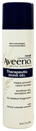 Aveeno - Active Naturals Therapeutic Shave Gel with