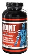 Myogenix - Joint and Tissue Repair - 240