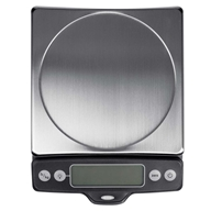 Good Grips Food Scale with Pull-Out Display