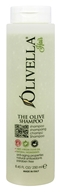 Olivella - The Olive Shampoo - 8.45 oz.