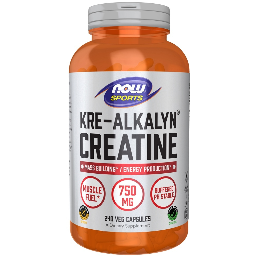 Buy kre alkalyn