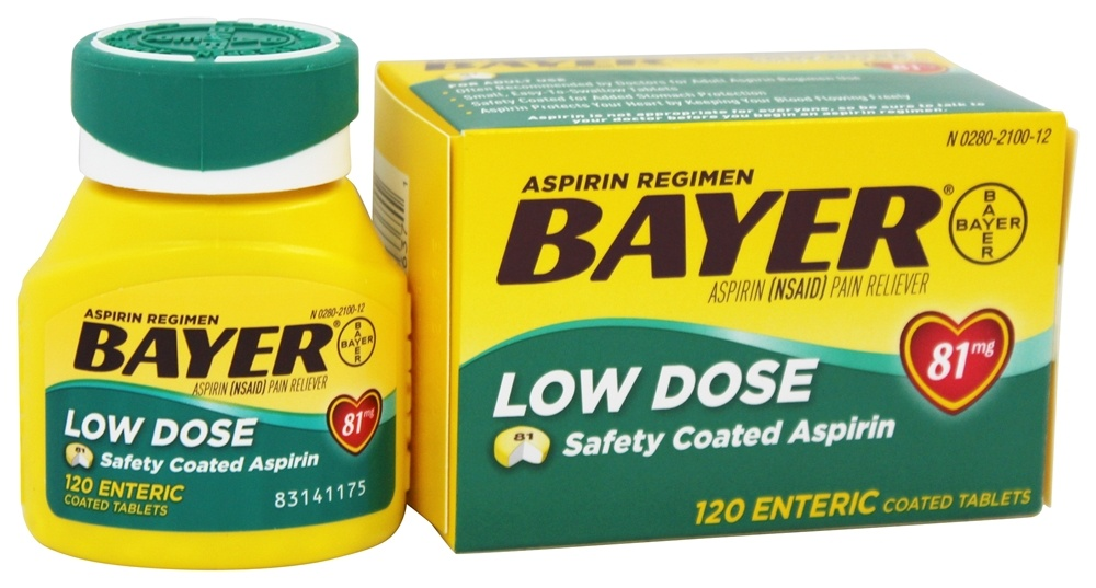 81 mg baby aspirin for dogs, aspirin 25 mg/dipyridamole ...