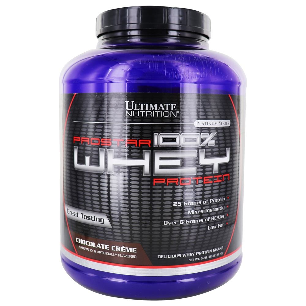 life whey protein recension